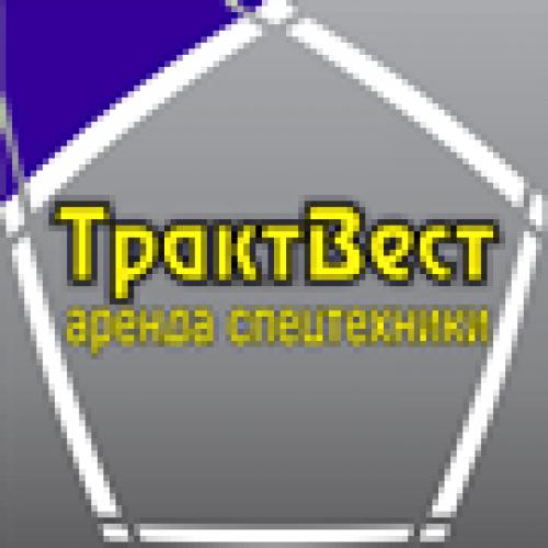 ООО Берег